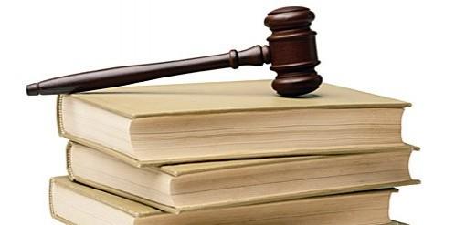 Quiz Loi et sexualité