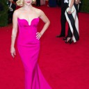 Reese Witherspoon Met Ball 2014