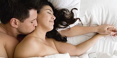 Quiz Orgasme