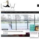 blog-lucile-woodward