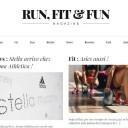 run-fit-run