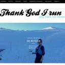 thank-god-i-run