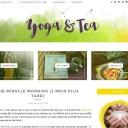 yoga-and-tea