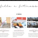 fille-a-fitness