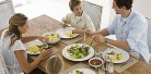 Quiz sur le risque alimentaire
