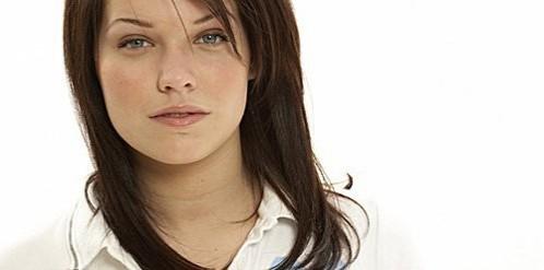 Quiz Syndrome prémenstruel (Spm)