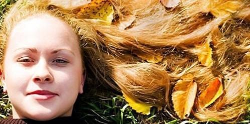 Quiz Beauté des cheveux