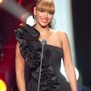 Beyonce : la frange fake !