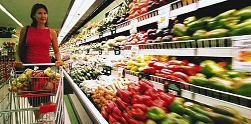 Quiz Lire les étiquettes des aliments