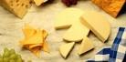 Quiz sur les fromages