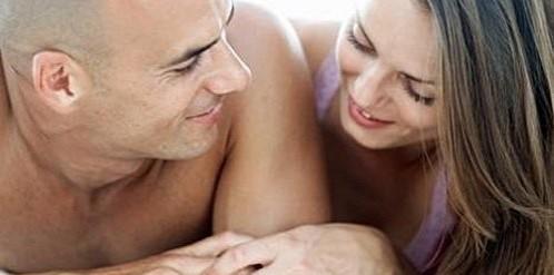 Quiz Mots du sexe