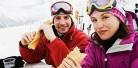 Quiz sur la nutrition au ski