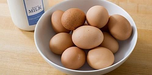 Quiz Cholestérol