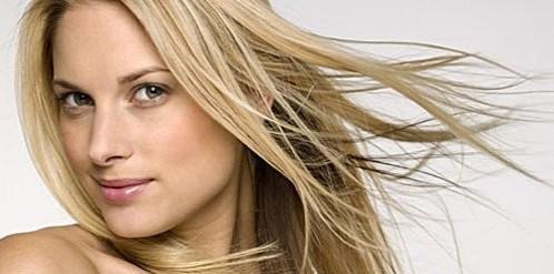 Quiz Chute des cheveux