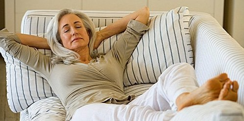 Test Ostéoporose