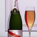 Le_Rose_Bottle MUMM