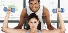 Tester votre forme physique
