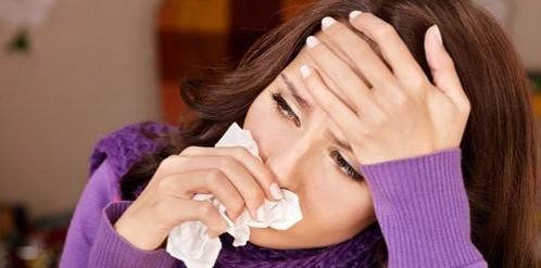 Test Allergique