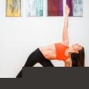 Diapo-Yoga-4