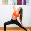 Diapo-Yoga-7