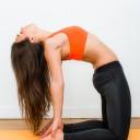Diapo-Yoga-8