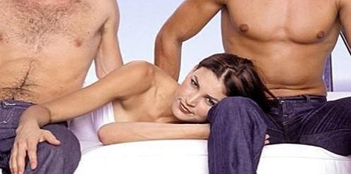 youtube sexe famille sexuelle