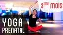 Yoga-prenatal-3eme-mois-de-grossesse.jpg
