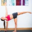 Diapo-Yoga-13