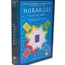 Horaklès: le jeu du Héros