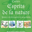 Cartes Esprit de la Nature