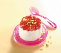 maingaux-rennais-fraises-label-rouge-au-poivre-long