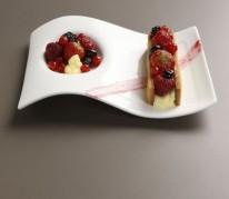 tarte-aux-fruits-rouges