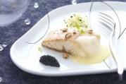 esturgeon-aux-noisettes-grillees-sabayon-beurre-noisette-et-quenelle-de-caviar-d-esturgeon