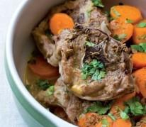 collier-d-agneau-aux-carottes-et-au-cumin