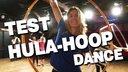 HULA-HOOP-DANCE2