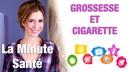 grossesse et cigarette 1