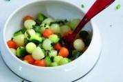 giboulee-de-legumes