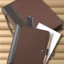 porte-documents-filofax
