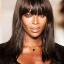 Que conseiller aux chevelures afros à 40 ans
