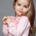 Coiffure-petite-fille-cheveux-long