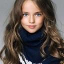 Photo-coupe-de-cheveux-petite-fille