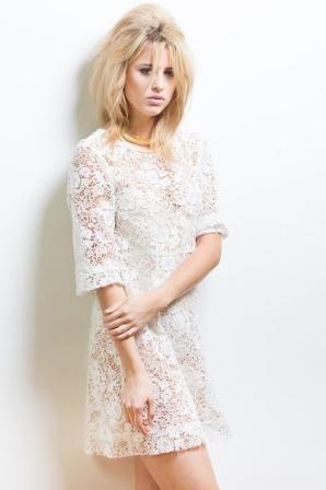 carr court carr court blond printemps t 2016 eric bachelet pour l 39 or al professionnel. Black Bedroom Furniture Sets. Home Design Ideas