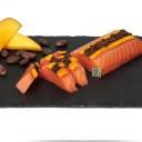 saumon-mangue