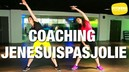 coaching-jenesuispasjolie1