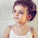 Coupe-de-cheveux-enfant-fille-2015