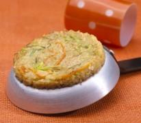 galette-de-quinoa-a-la-carotte-et-au-poireau