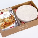 coffret-fromage-four