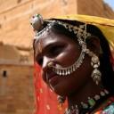 L'inde, un monde fascinant et palpitant