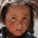 Le programme Life for a child aide les enfants népalais souffrant du diabète