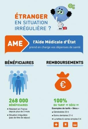 http://mf.imdoc.fr/content/0/3/5/500350/Aides-aux-etrangers-en-situation-irreguliere_resize_diapo_h.jpg